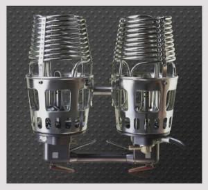 MK-32 double