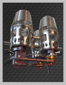 MK-32 quatro